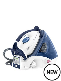 tefal-tefal-express-compact-generator-iron-gv7340-blue-5-bars-high-pressure-steam-output-unique-anti-sc
