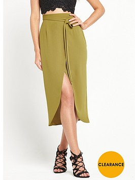 river-island-wrap-midi-skirt