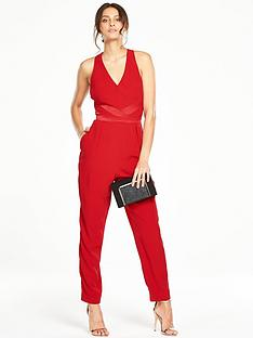 coast-viola-jumpsuit-red