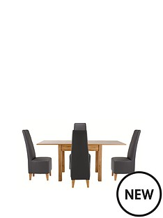 square-to-rect-plus-4-manhattan-chairs