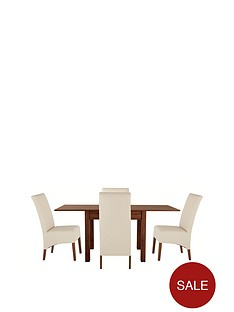 square-to-rectangle-table-plus-4-eternity-dining-chairs