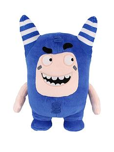 oddbods-oddbods-pogo-super-sounds-soft-toy