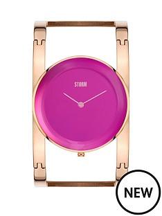 storm-amiah-pink-face-rose-tone-bracelet-ladies-watch
