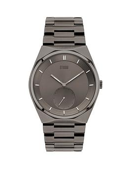 storm-voltor-titanium-dial-bracelet-mens-watch