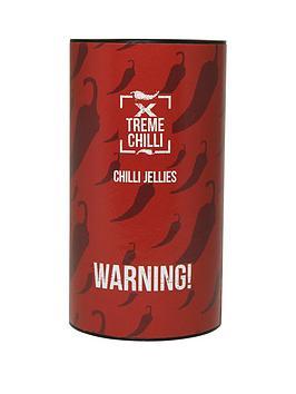 chilli-jellies