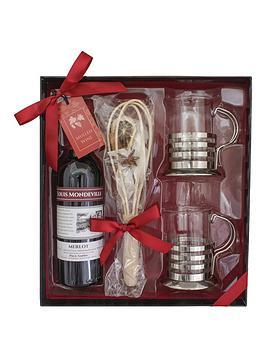 mulled-wine-gift-set