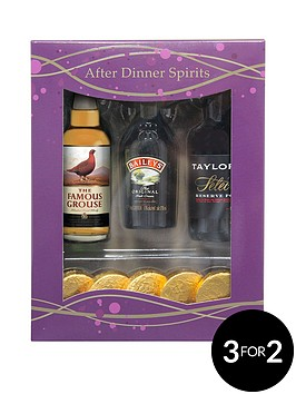 after-dinner-spirits-selection-with-chocolates