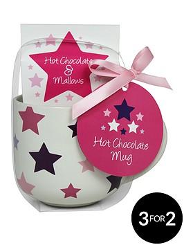 hot-chocolate-mug-amp-marshmallows