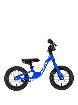raleigh-dash-balance-bike-55-frame-blue
