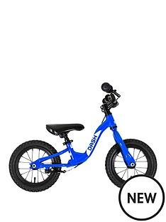 raleigh-dash-balance-bike-55quot-frame-blue