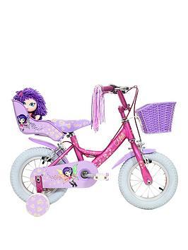 raleigh-molli-girls-bike-10-inch-frame
