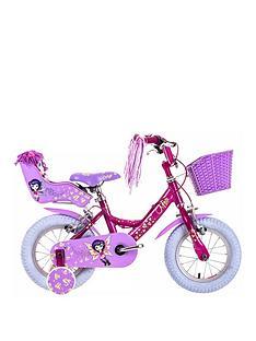 raleigh-molli-girls-bike-14-inch-wheel