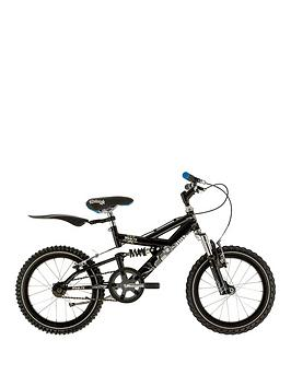 raleigh-mx16fs-kids-mountain-bike-11-inch-frame