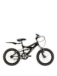 raleigh-mx16fs-mountain-bike-11quot-frame-black