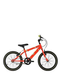 raleigh-striker-mountain-bike-11quot-frame-orange
