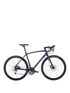 raleigh-mustang-unisex-bike-blue