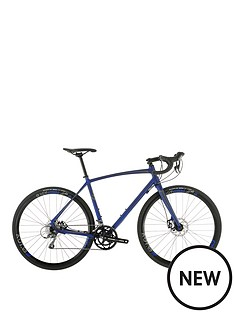 raleigh-mustang-unisex-bike-blue