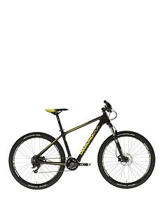 diamondback-lumis-10-mountain-bike-black