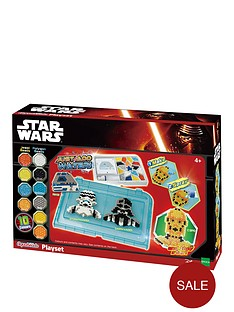 aqua-beads-star-wars-playset