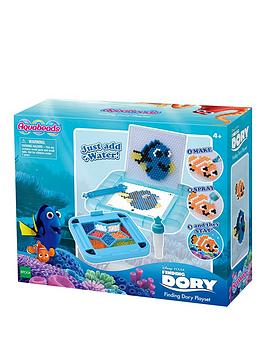 aqua-beads-aquabeads-finding-dory-playset