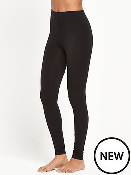 charnos-second-skin-thermal-legging