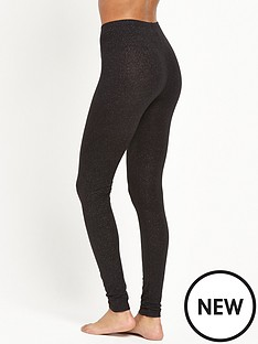 charnos-charnos-second-skin-shimmer-thermal-legging