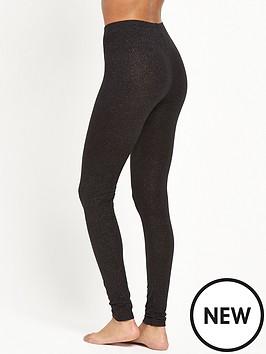 charnos-charnos-second-skin-shimmer-thermal-legging