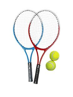 junior-tennes-set-2-rackets
