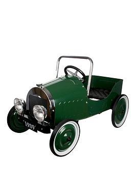 classic-pedal-car-car