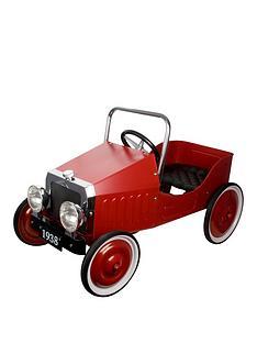 retro-racer-red