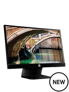 hp-22vx-215in-ips-full-hd-monitor-black