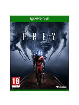 xbox-one-prey