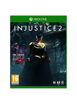 xbox-one-injustice-2