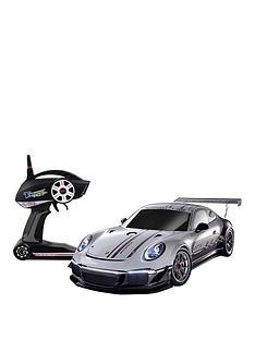 kidztech-112-remote-control-gt-racer-porsche-911-gt3-cup