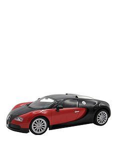 kidztech-112-bugatti-veyron