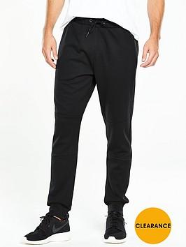 v-by-very-ponte-roma-jogger