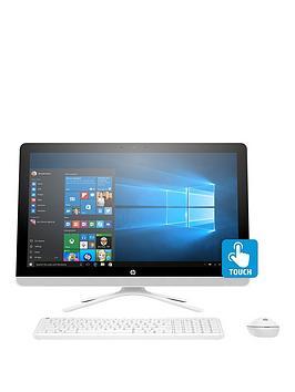 hp-24-g039na-intelreg-coretrade-i3-processor-8gb-ram-2tb-hard-drive-238-inch-touchscreen-all-in-one-desktop-with-optional-microsoft-office-365