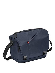 manfrotto-nx-messenger-blue