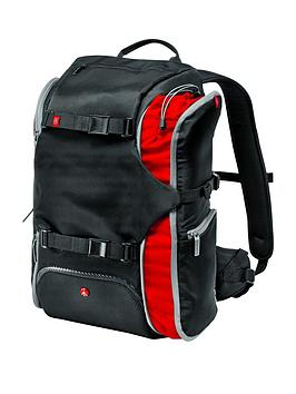 manfrotto-travel-backback-black