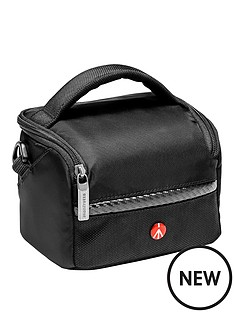 manfrotto-active-shoulder-bag-1