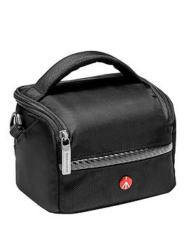 manfrotto-active-shoulder-bag-6