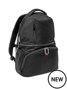 manfrotto-active-backpack-i