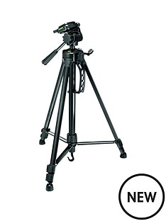 manfrotto-primaphoto-photo-kit-001