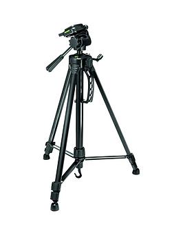prima-prima-photo-kit-tripod