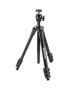 manfrotto-compact-light-tripod-black