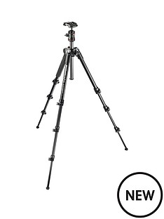 manfrotto-manfrotto-befree-travel-tripod