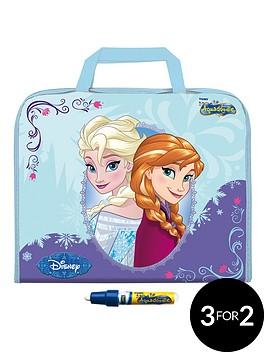 aquadoodle-disney-frozen-aquadoodle-travel-bag