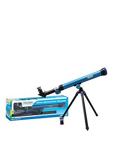 discovery-discovery-channel-40mm-astronomical-telescope