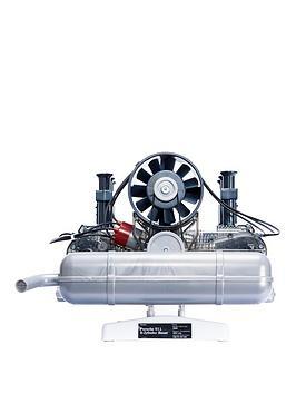 haynes-porsche-6-cyclinder-engine