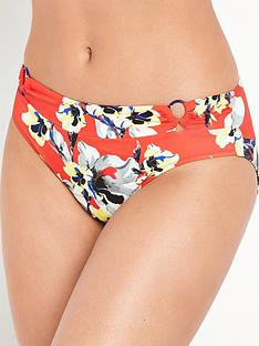fantasie-fantasie-calabria-mid-rise-ring-detail-bikini-brief